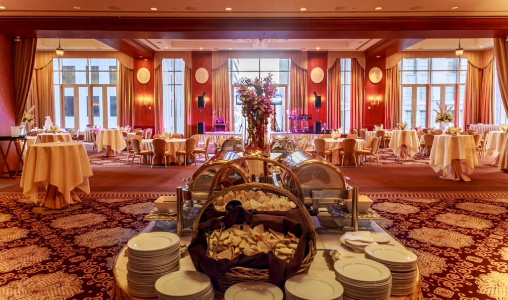 Wedding Venues In New Orleans New Orleans Wedding Packages